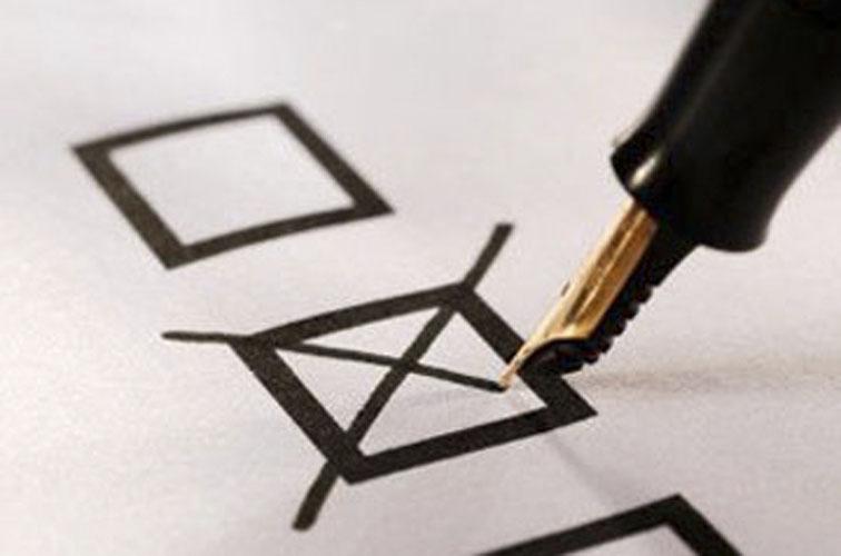 Имена кандидатов в губернаторы Вологодской области станут известны в августе