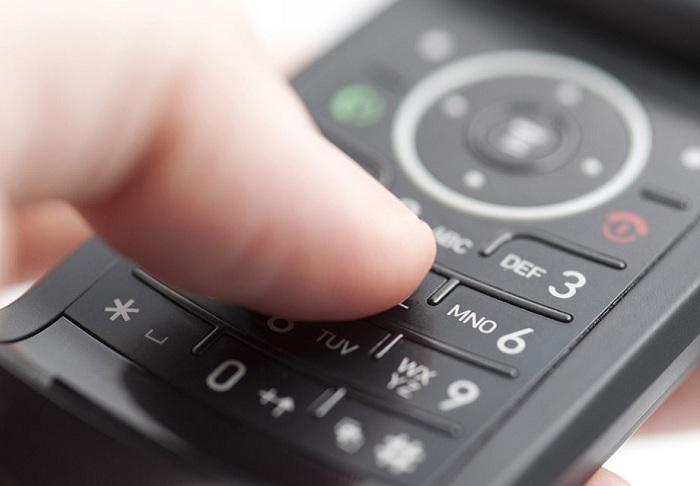 Вологжанка перевела на телефон мошенника 60 тысяч рублей