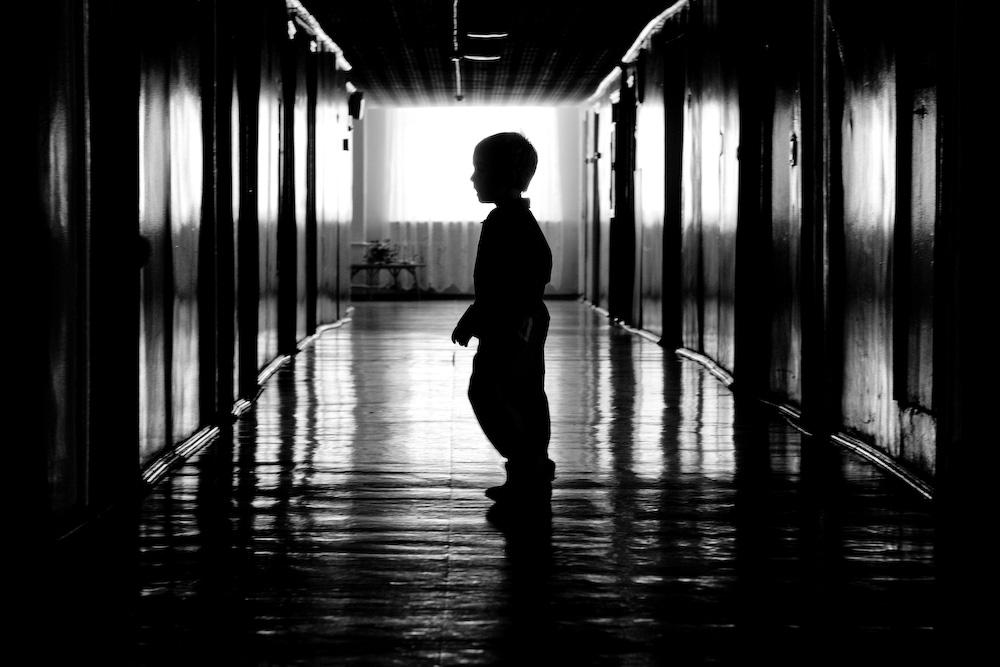 Бывшего директора детдома в Вологодской области осудили условно за смерть воспитанника