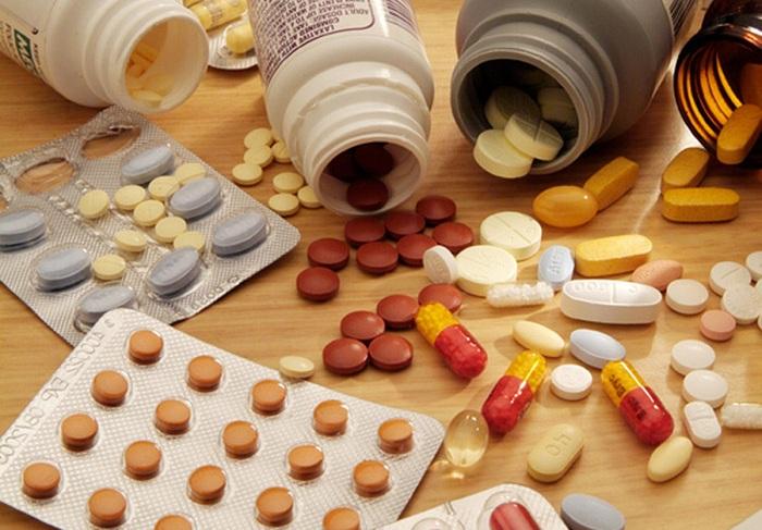 В 2015 году в Вологодскую область поступят лекарства для лечения семи редких заболеваний