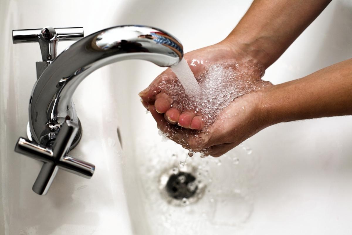 Горячее водоснабжение центрального района Вологды будет полностью восстановлено 4 августа