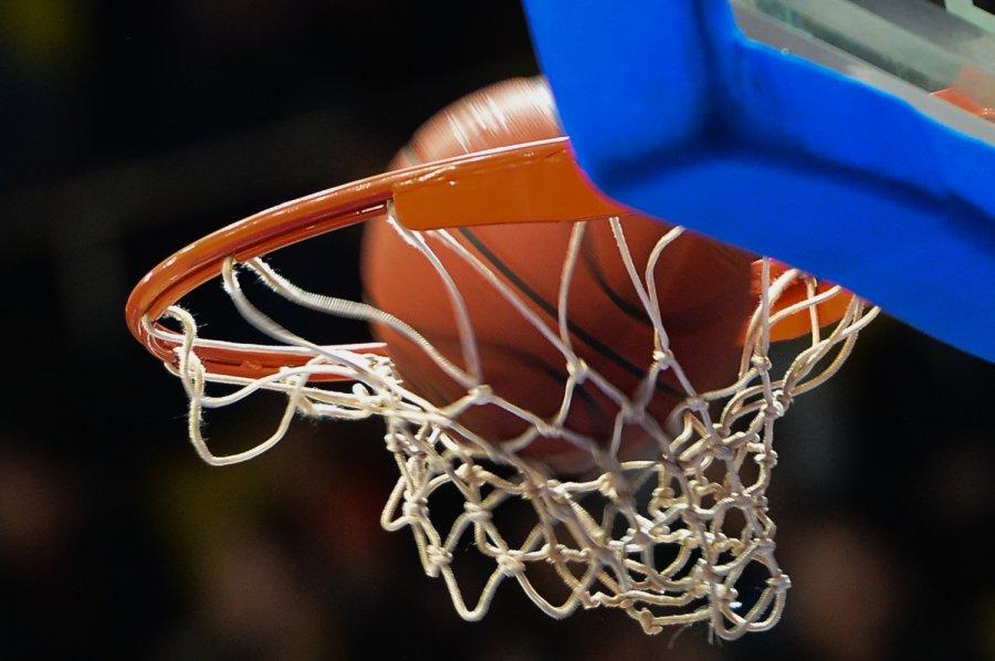 Сборная России по баскетболу под руководством Дмитрия Донскова одержала три победы на Чемпионате Европы