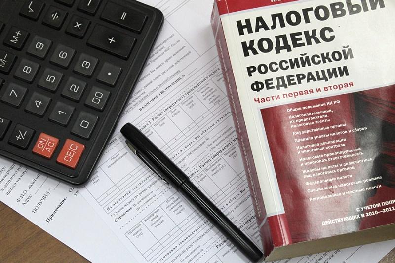 Трем предприятиям Вологодской области предоставят налоговые льготы