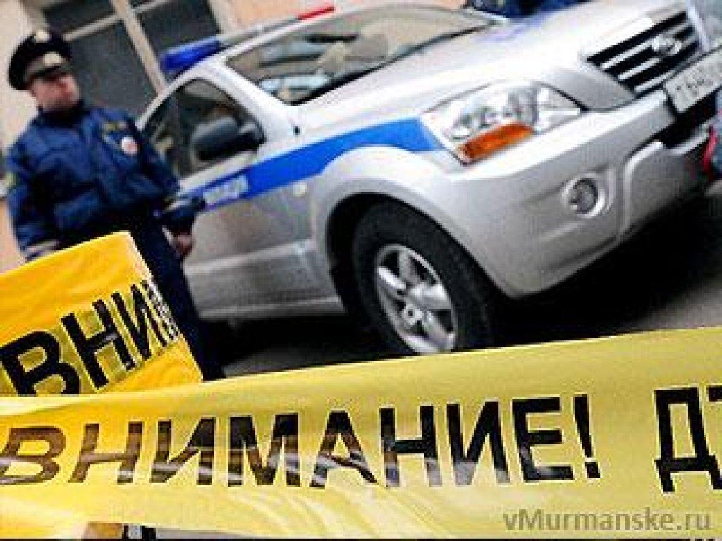 Вологодское УМВД обеспокоено поведением водителей, пешеходов и самих полицейских на дорогах