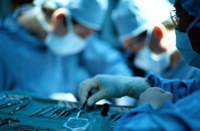 В Вологде врачи спасли двух мальчиков от ампутации ног