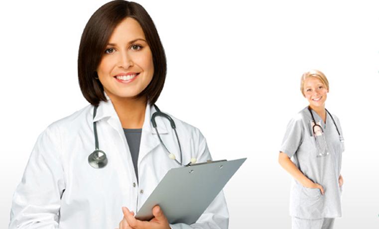 В Вологде откроют еще несколько офисов врачей общей практики