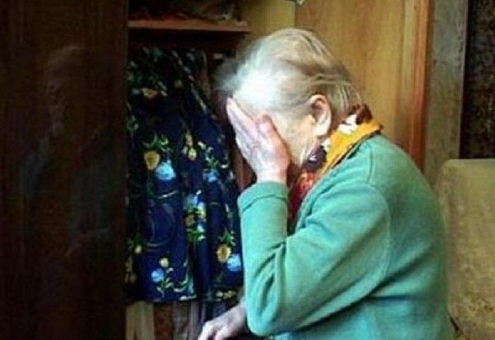Еще две череповецкие пенсионерки отдали деньги мошенникам, чтобы «помочь родственникам»