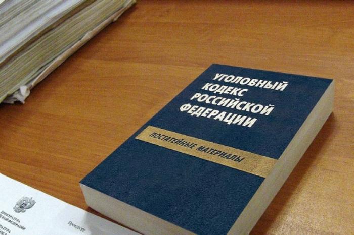 Среди кандидатов в Вологодскую городскую Думу оказались люди с уголовным прошлым