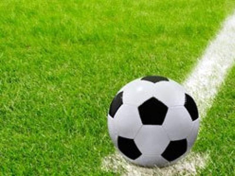 Футбольный матч «Вологда»  - «Динамо» пройдет сегодня