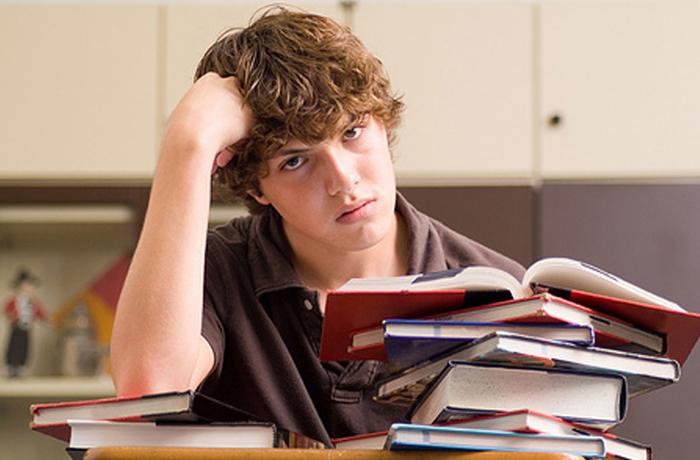 В нескольких школах Вологды не хватает десятиклассников