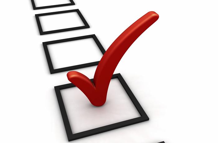 Стартовало досрочное голосование на выборах в Вологодской области
