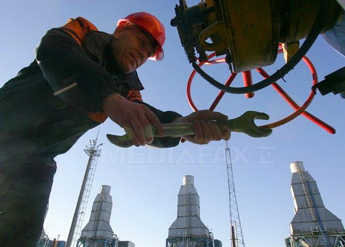 Предприятиям-должникам Вологодской области предложили расторгнуть договоры на поставку газа
