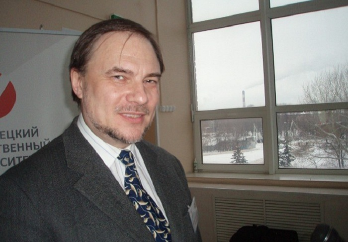 Ректор Череповецкого государственного университета обогнал по доходам ректора МГУ