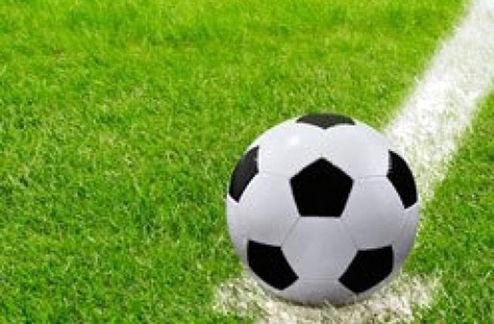 Вологда сыграет в футбол против Ярославля
