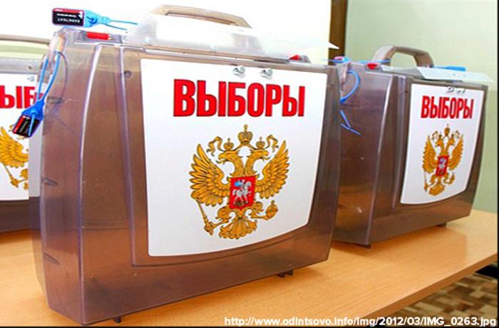 В Вологодской области досрочно проголосовали более 1% избирателей