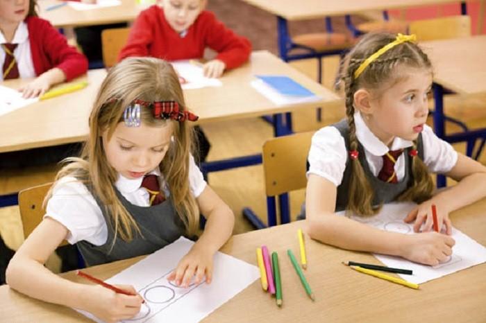«Продленка» в школах Вологды останется бесплатной