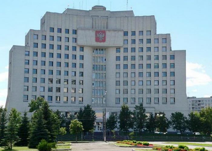 Предварительные итоги выборов губернатора в Вологодской области почти не изменились