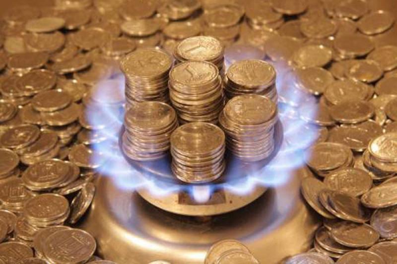 Газпром межрегионгаз Вологда: Ответственность за теплоснабжение и снабжение горячей водой лежит на теплоснабжающих организациях
