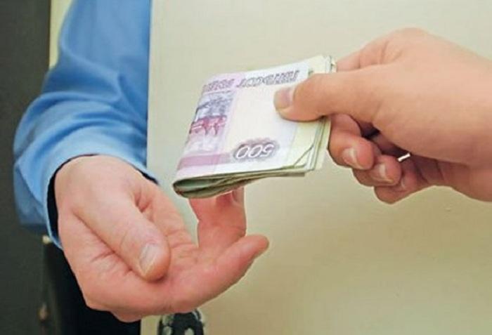 По делу врачей-взяточников в Вологде возбуждено еще несколько десятков уголовных дел