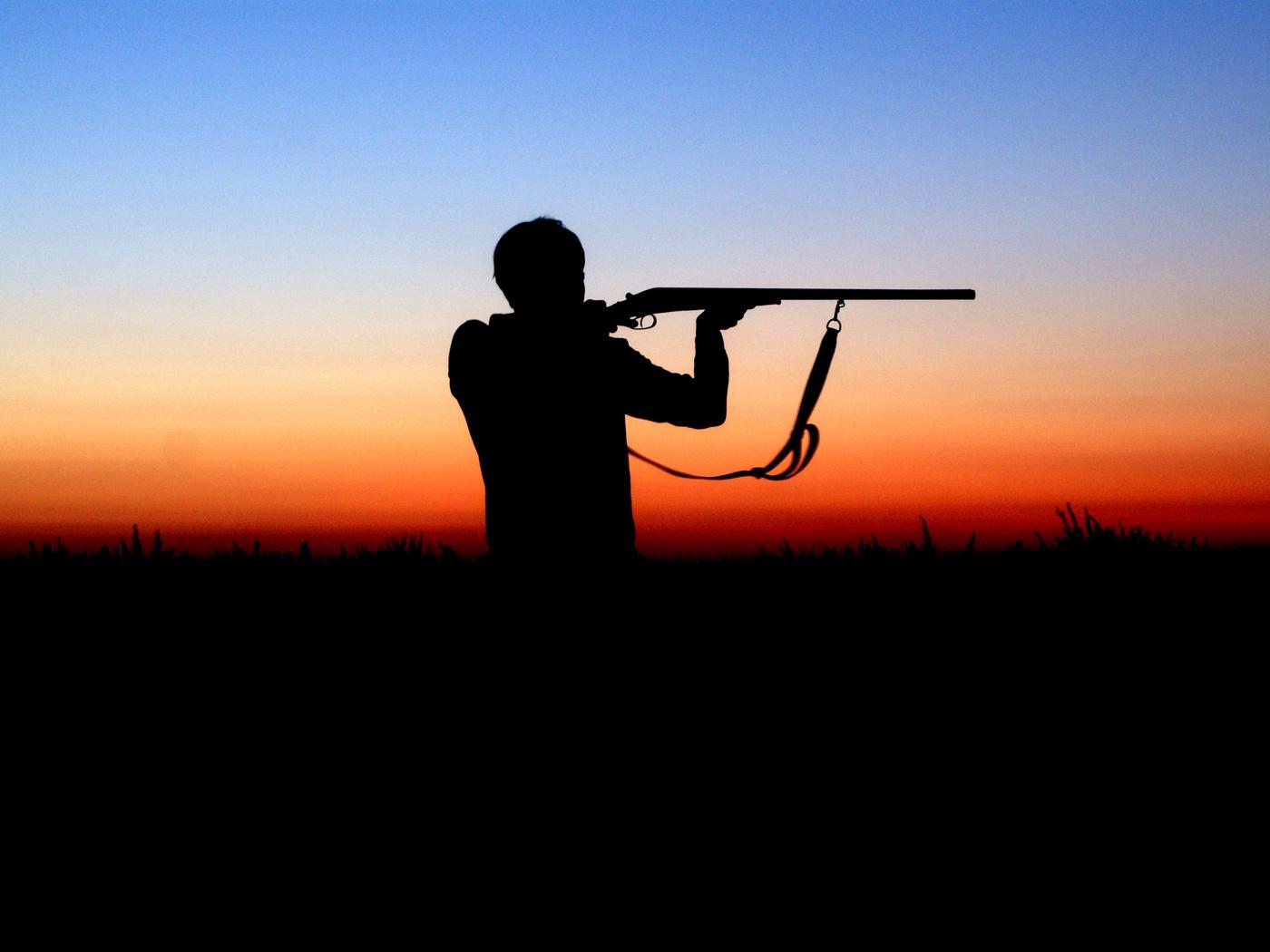 Москвича застрелили на охоте в Вологодской области