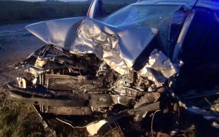 Еще два человека скончались в больнице после ДТП в Шекснинском районе