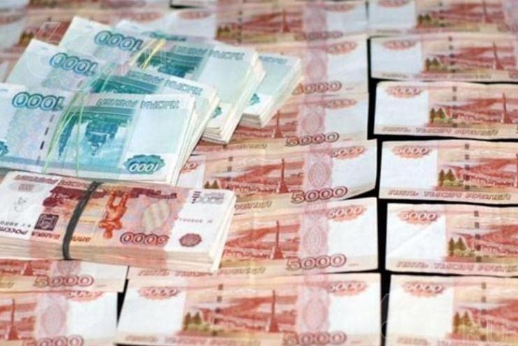 В Вологодской области украли 5 миллионов рублей при строительстве многоквартирных домов