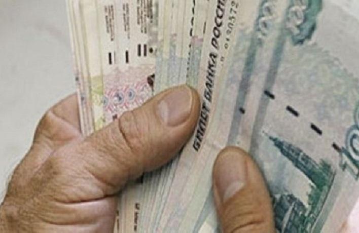 """Череповецкая пенсионерка отдала 100 тысяч рублей, чтобы """"помочь родственнику"""""""