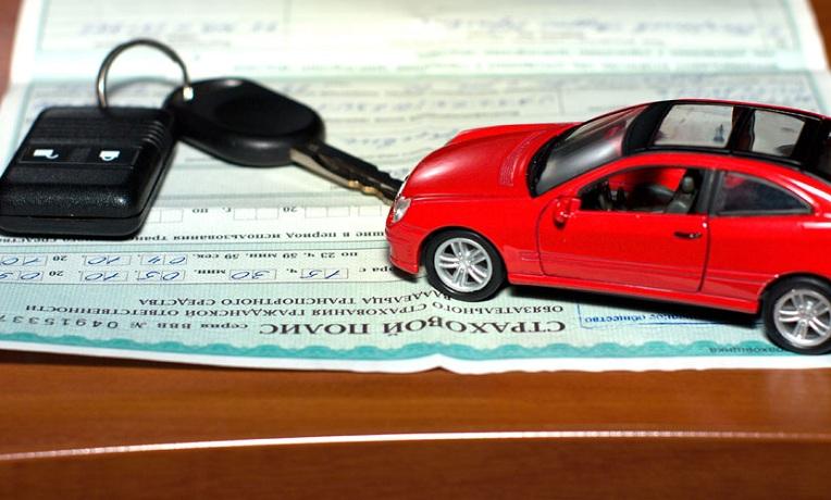 ООО «Росгосстрах» в Вологде оштрафовано на 300 тысяч рублей за навязывание страховки водителям