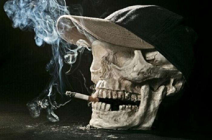 """Еще два человека умерли после курения """"спайсов"""" в Череповце"""