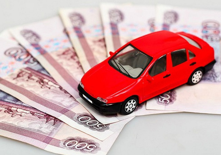 Платить транспортный налог с 2015 года нужно будет до 1 октября