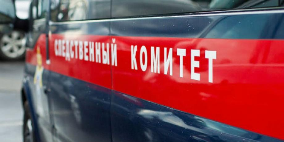 Врач застрелился у себя дома в Вологде