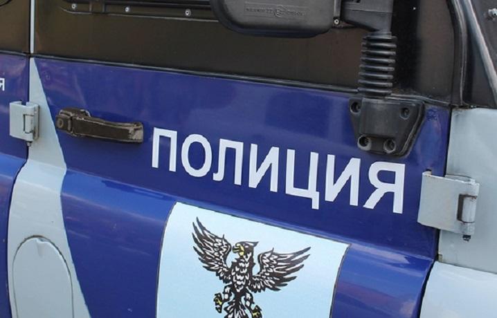 13 человек задержаны в Череповце по подозрению в сбыте курительных смесей