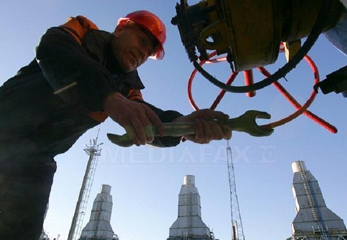 Газоснабжение Красавинской ТЭЦ ограничено на 90% за долги