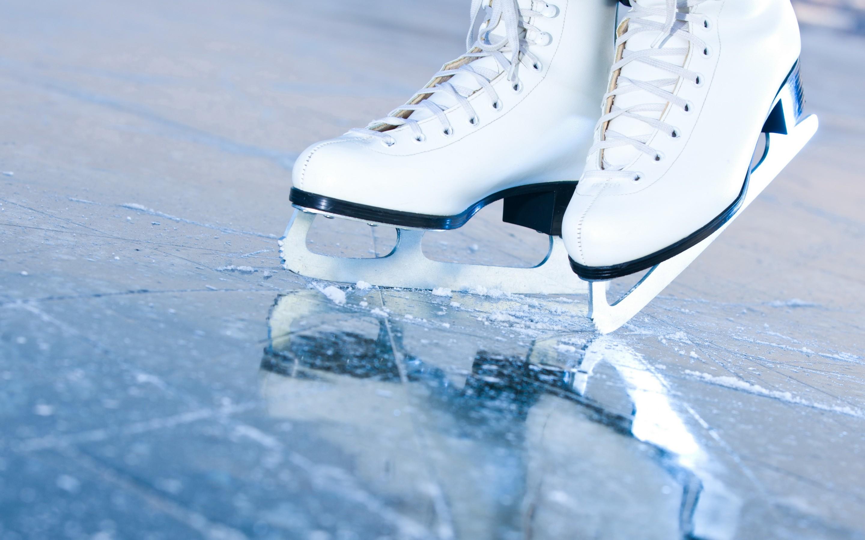 В Вологде задумали построить один из лучших конькобежных центров Северо-Запада