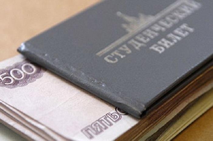 Минфин предложил забрать деньги у вузов и первокурсников и отдать их на образование в Крыму