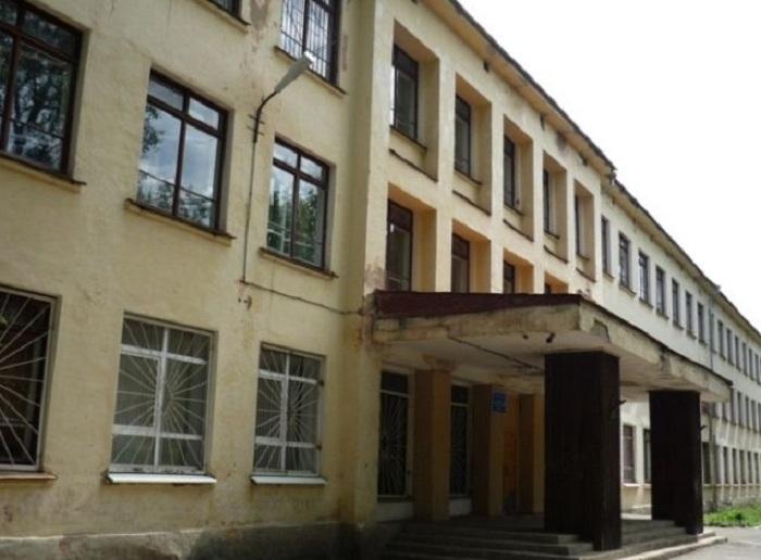 В Вологде хотят объединить школу № 23 и образовательный центр «Созвучие»