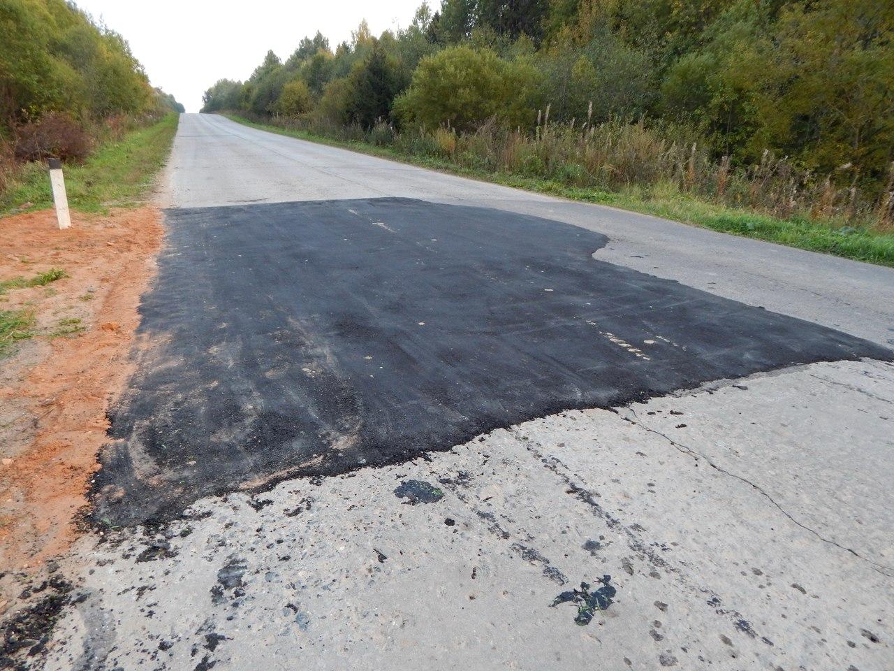 Транспортный налог будет оставаться в том районе Вологодской области, где живут плательщики