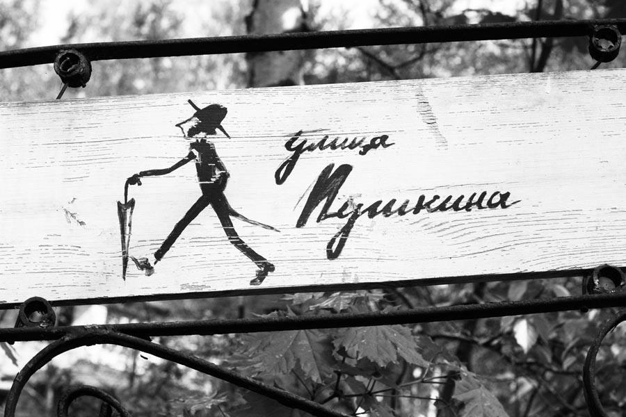 «Плюсовые поэты» сыграют в бутылочку на берегу реки Вологды