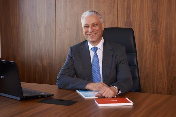 МСП Банк (группа ВЭБ) открывает новые возможности для развития предпринимательства