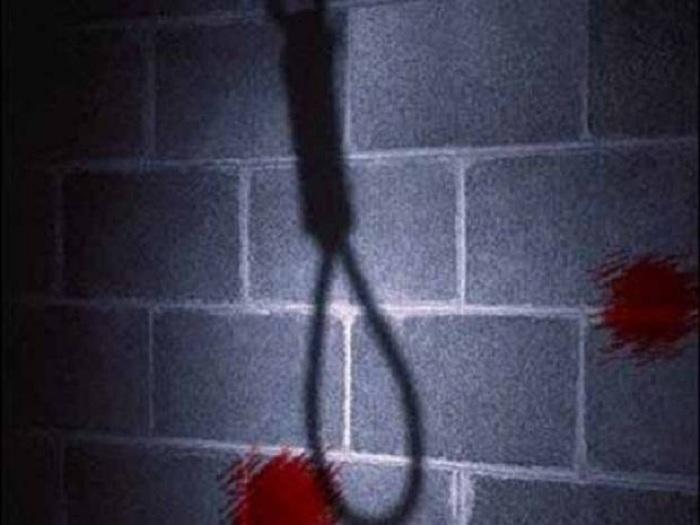 Вологжанин убил свою подругу, после чего покончил с собой