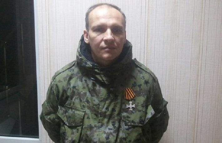 Соцсеть распространила ложную информацию о гибели на Украине жителя Вологды