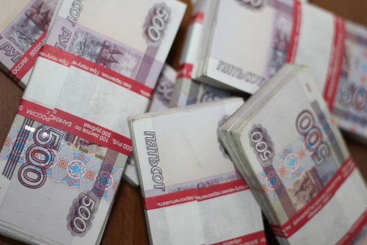 Подрядчик присвоил 90 тысяч рублей при ремонте детского сада РЖД в Вологде