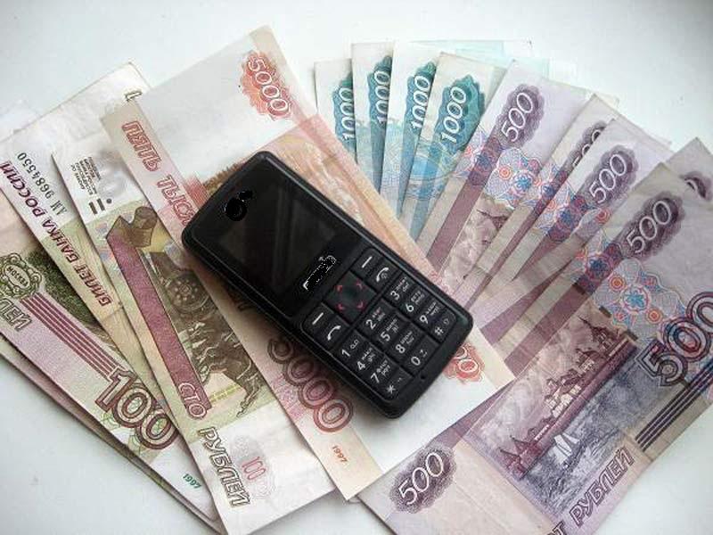 """Череповчанин """"разводил"""" на деньги людей, потерявших документы"""