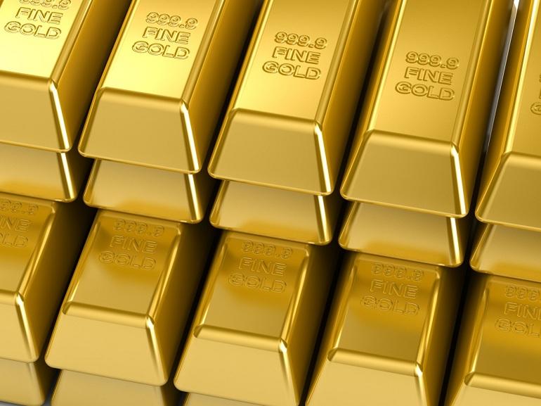 Сотрудница банка в Череповце похитила на работе 9,5 килограммов золота