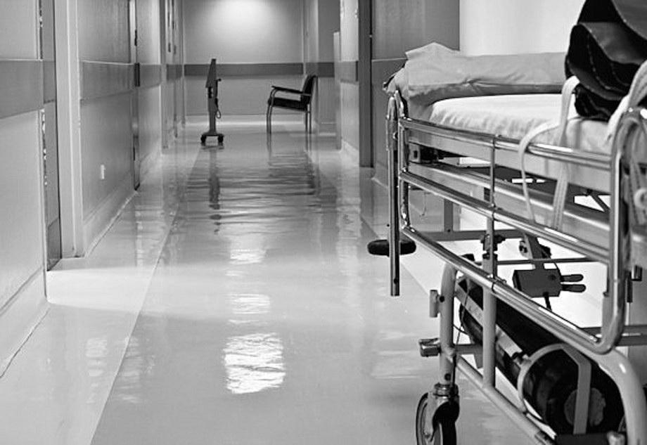 12-летний ребёнок умер в инфекционной больнице в Вологодской области