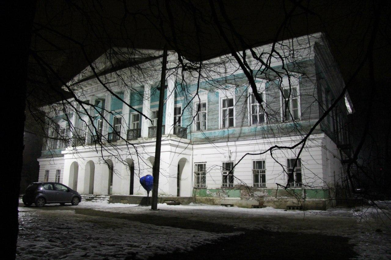 В Вологодском районе появится музей валенок