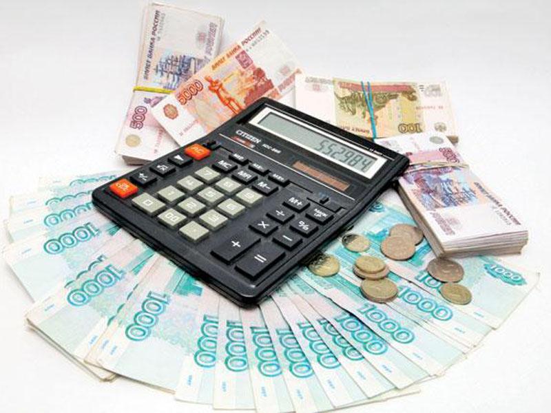 70% расходов бюджета Вологодской области направят на социальную сферу