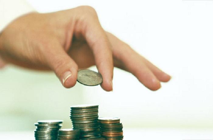 Депутаты перераспредили бюджет Вологды, уменьшив дефицит на 57 миллионво рублей