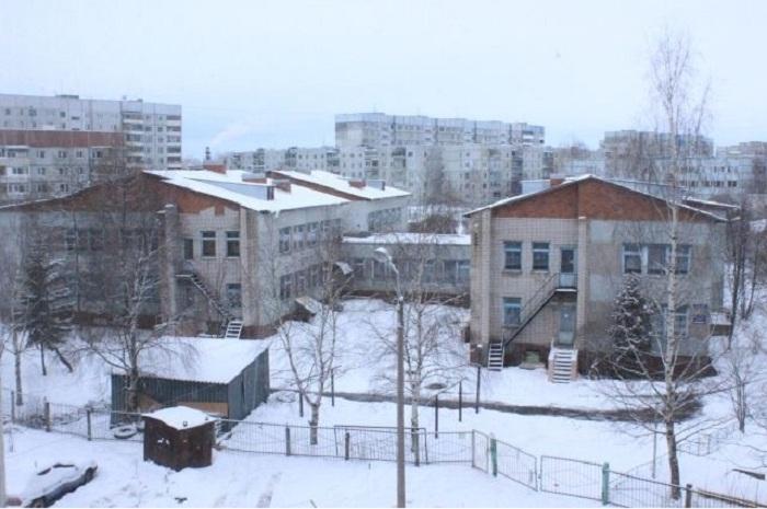 Дошкольная группа для детей с ослабленным здоровьем в Вологде не закроется