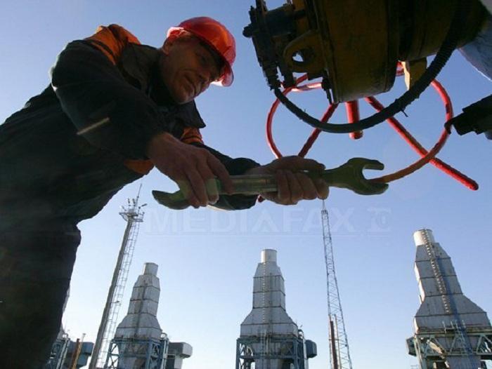 Вологодскому подшипниковому заводу из-за долгов ограничили поставку газа